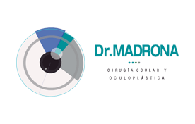 Doctor Madrona