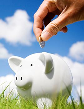 blog para ahorrar dinero